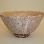 波多野 英生 萩茶碗