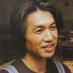 【京三島 窯元 陶楽】森里秀夫(三代目 陶楽) 氏