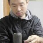【陶芸家】藤原裕二