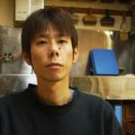 【表具師】礒 慶太郎